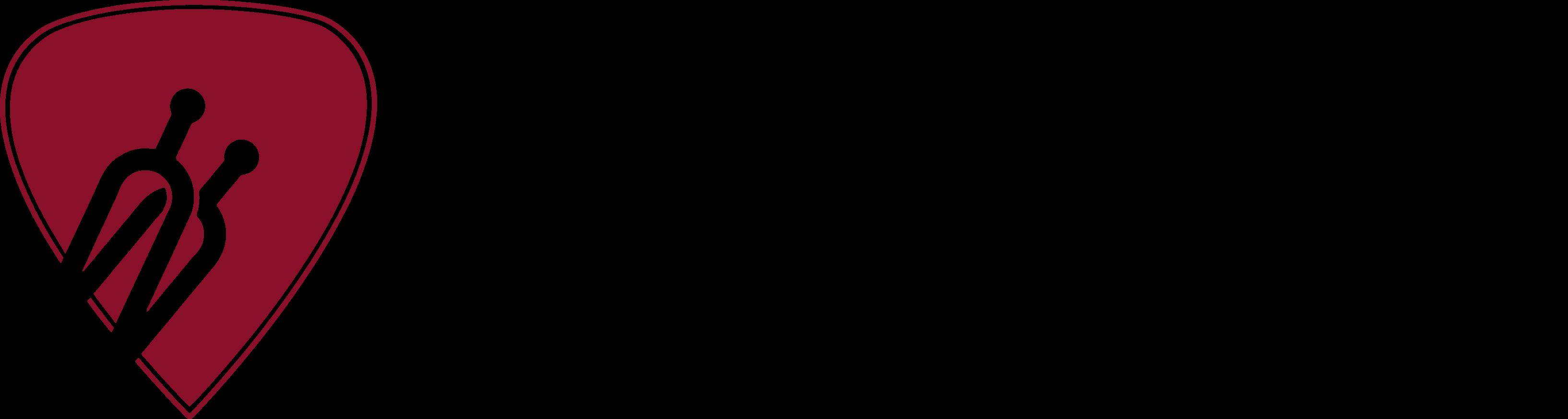 Logo-Vektor