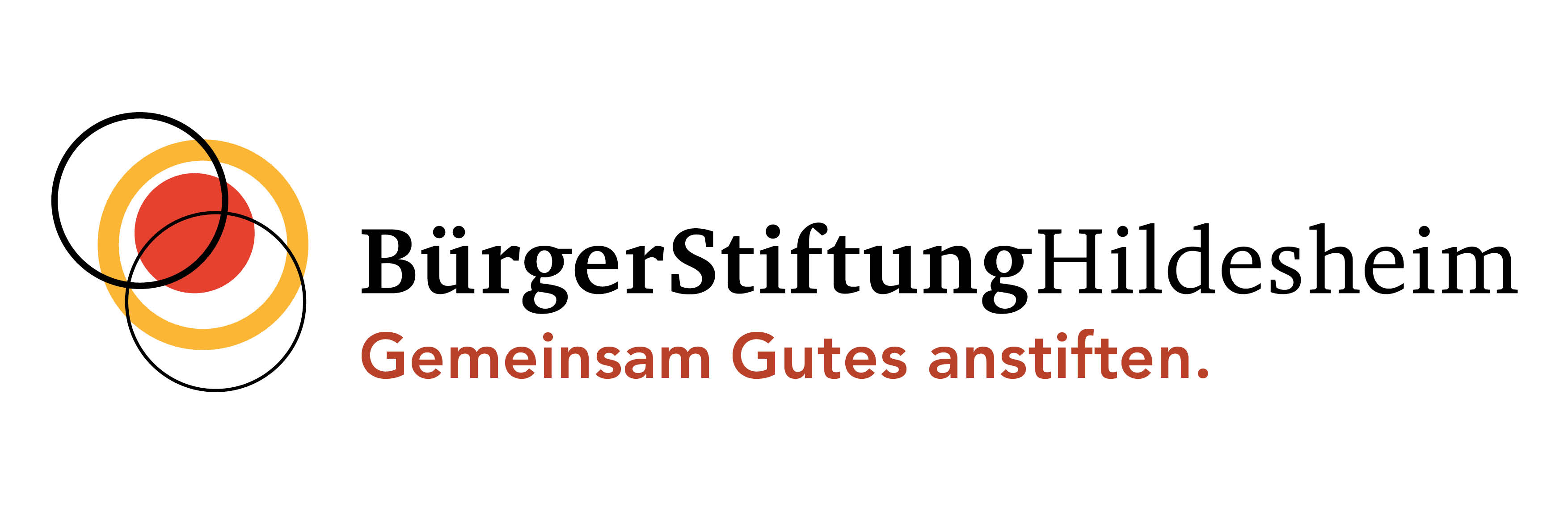 BSHi-Logo-4c-Slogan_einzeilig