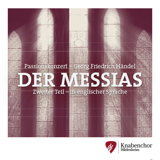 CD-Booklet_der_messias