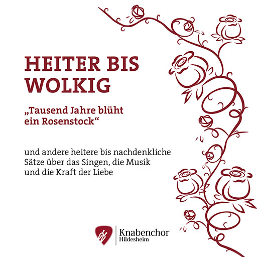 CD_Booklet_Heiter_bis_wolkig_thumb