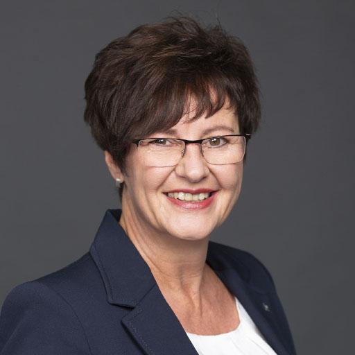 Marina Seidel